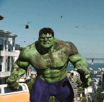 hulk2003
